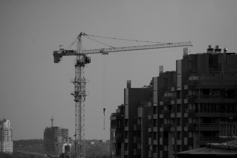 Under-construction-City-1328608924_87