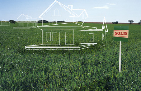 Land-for-Sale-470x303