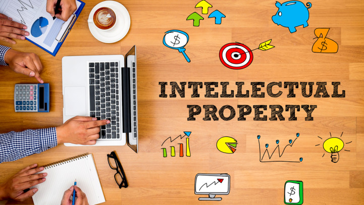 intellectual-property-faqs-408876088