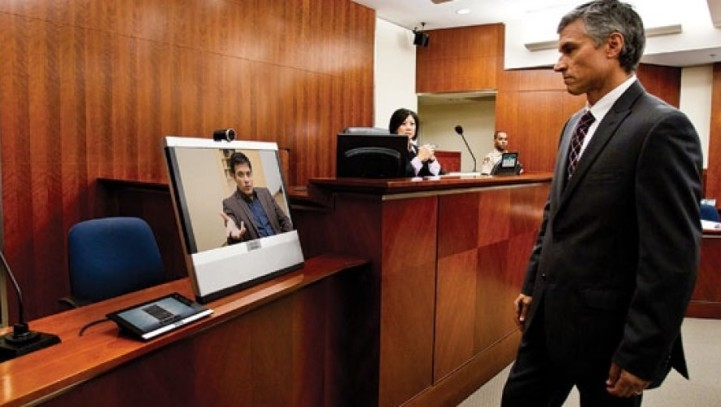 court-video-conferencing-201301-2365211771