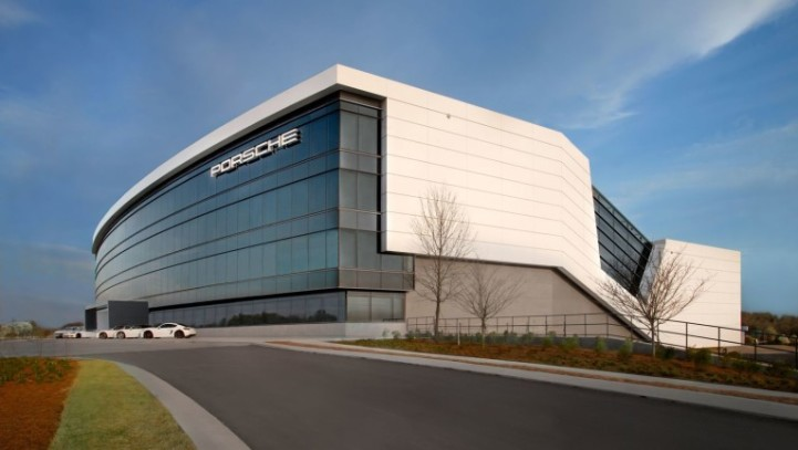 porsche-us-headquarters-and-experience-center-002-1.0-768x432